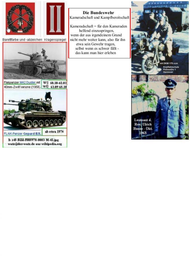 die-bundeswehr-soldatenleben__14_11.jpg