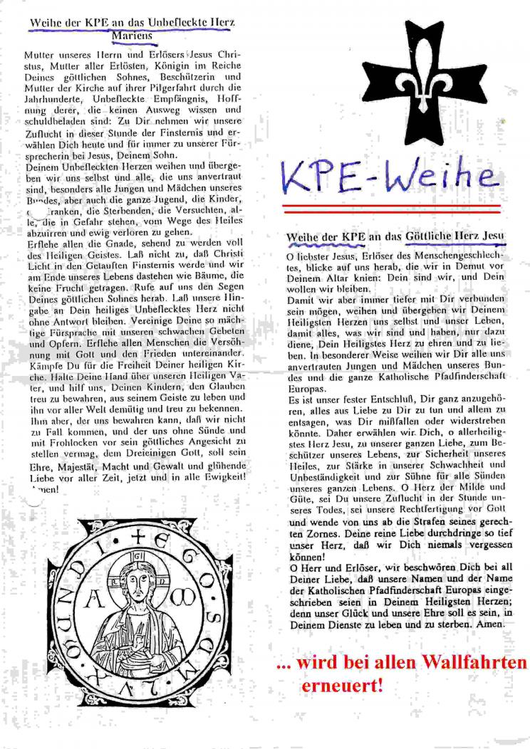 kpe-weihe_2004.jpg