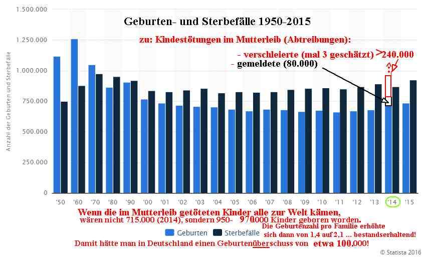 geburten-sterbefalle-und-kindestotungen-im-mutterleib-deutschland__16_11.jpg